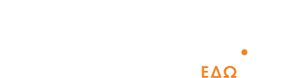 Psonia